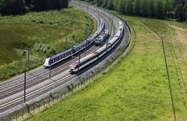centre-essais-ferroviaires-petiteforet-01.jpg