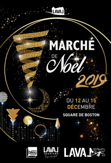 AFFICHE MARCHE NOEL LAVAL 2019.jpg