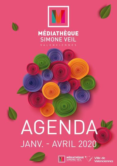 Agenda_MSVV-Janvier-Avril2020-1.jpg
