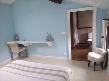 chambres-d-hotes-le-marais-picotin-85420-saint-pierre-le-vieux-13.jpg