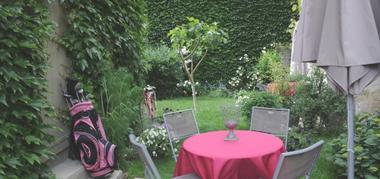 location_lesigny_sur_creuse_la_roche_posay_ALEXANDRE_clos_glycines (5).jpg