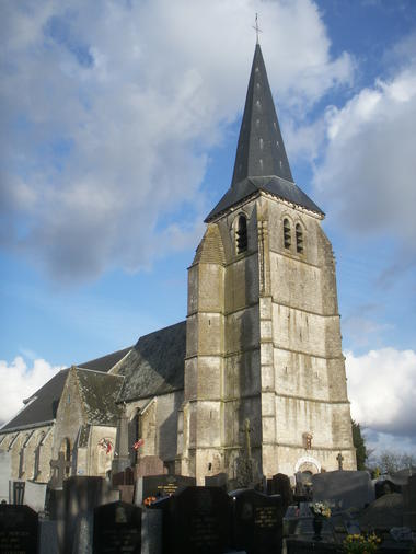 église Saint-Sulpice amettes.JPG