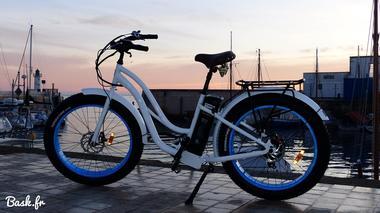 vélo saint martin de ré location fatbike.jpg