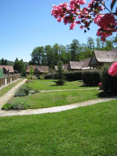 Le Hameau de la Borie (7).jpg