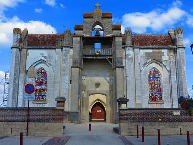 Saint_Germain_eglise_(porte_devant).jpg