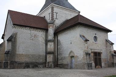 Montsuzain-Eglise.jpg
