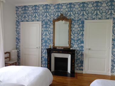 Loublande-chateau st georges-suite blanche1-sit.jpg