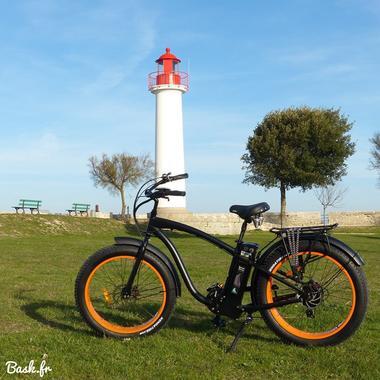 vélo location fatbike ile de ré.jpg
