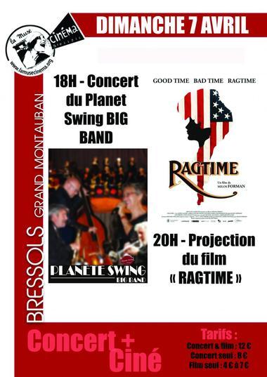 07.04.2019 Ciné concert planet swing ragtime.jpg