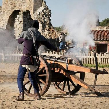 chateau-de-saint-mesmin-phase10-artillerie-de-siege.jpg