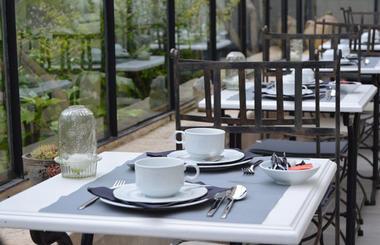 tn_la maison Douce st Martin - Le petit-déjeuner (4).JPG