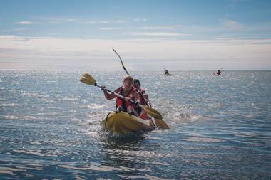 bois-plage-kayak-ilederevoile.jpg