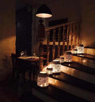 restaurant-serghi-saintmartin-iledere-escalier.jpg