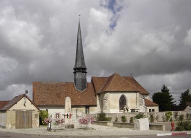 1280px-Thennelières_église.JPG