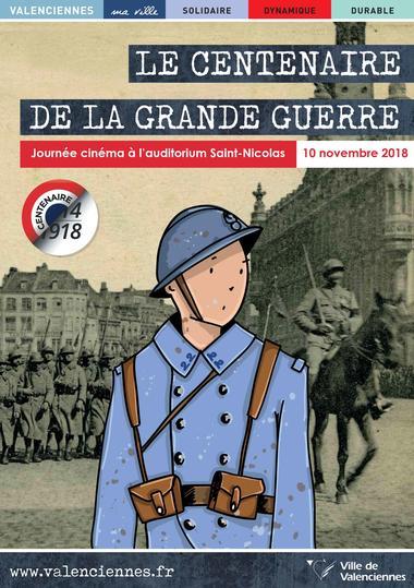 10-NOV-Valenciennes-journée-cinema-centenaire-1.jpg