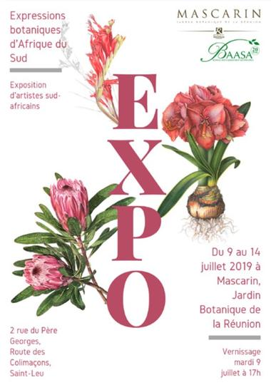affiche expo .jpg