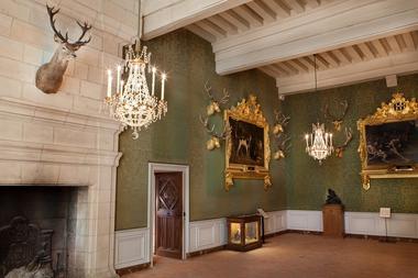 Salle-des-Chasses-©-Guillaume-Perrin-1.jpg