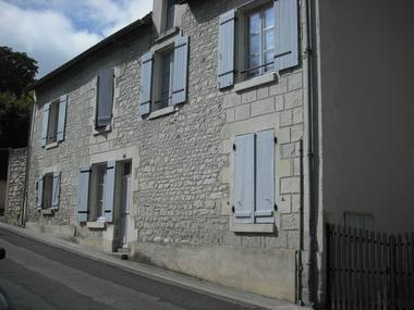 Photo extérieur BRETON Gérard et Maryvonne.jpg