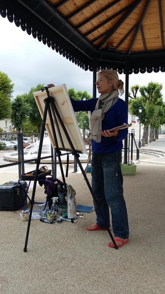 artistes_dans_la_ville_Maison_culture_loisirs_La_Roche_Posay (4).jpg