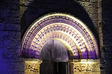 Eglise Bouresse - ©Béatrice Guyonnet (2).jpg