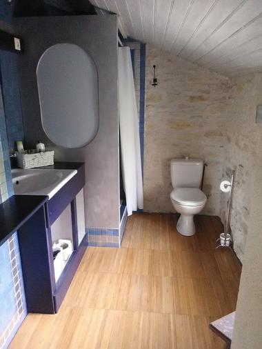 chambres-d-hotes-le-marais-picotin-85420-saint-pierre-le-vieux-11.jpg