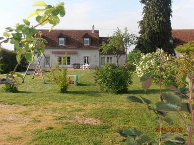 Maison de Marceline exxtérieur 1.JPG