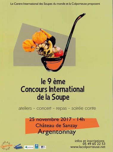 171125-concours-soupe.jpg