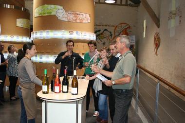 Maison-des-vins-de-Cheverny---crédit-photo-Sophie-Manuel.jpg