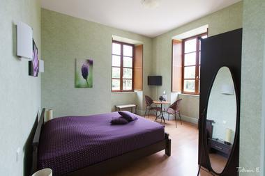moutiers-sous-chantemerle-hotel-donaine-de-chantemerle-chambre3.jpg