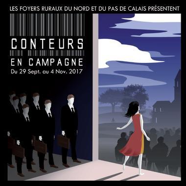Festival Conteurs en Campagne 2017