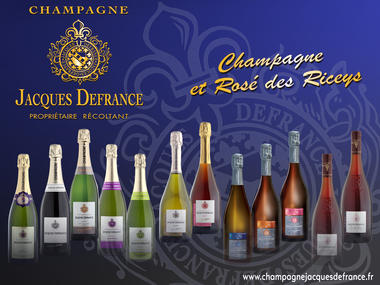 gamme ChampagneJD - Copie.jpg