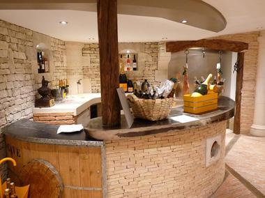 restaurant-ilhadosal-iledere-lacouarde-4_.JPG