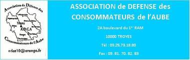 ADCA10.jpg