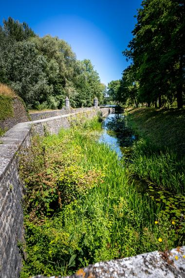 Condé-sur-l'Escaut-fortifications-OTCVM©claude.waeghemacker-HD-58-min.jpg