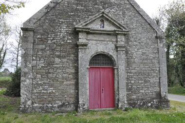 chapelle Poulran4.JPG