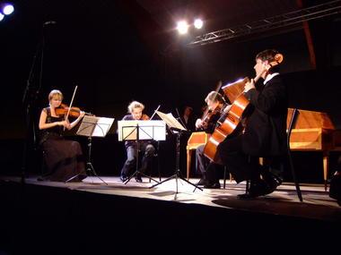 Festival_vacances_haydn_musique_chambre_La_Roche_Posay_1.JPG