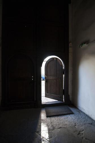 porte.jpg