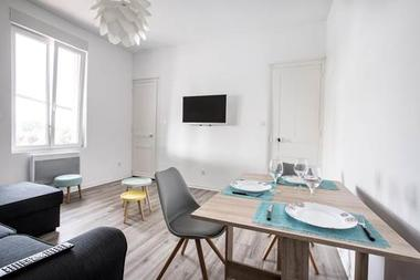 résidence-duchesnois-apt1-valenciennes-salleàmanger.jpeg