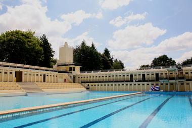 piscine art déco.jpg