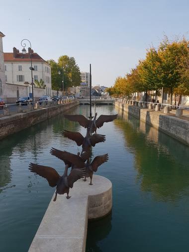 © AL - Troyes Champagne Tourisme (32).jpg