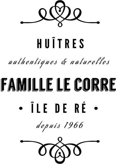 Logo-officiel-Famille-Le-Corre.jpg