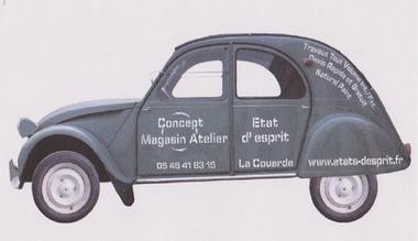 etatdesprit-atelier-lacouarde-iledere-2cv-5.jpg