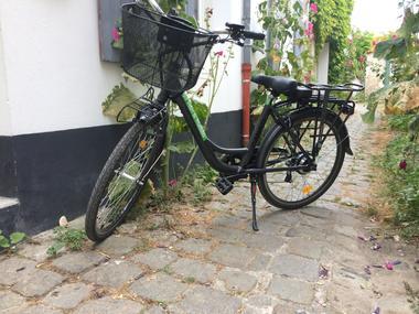 Les vélos de mathilde location de vélo ile de ré saint martin.JPG
