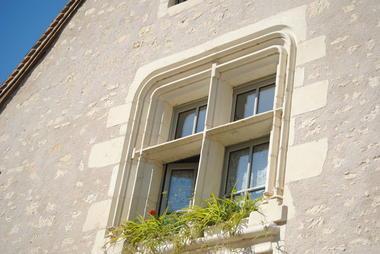visite_guide_medievale_La_Roche_Posay (3).JPG
