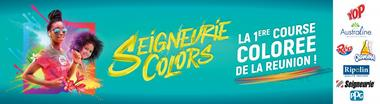 affiche seigneurie colors.jpg