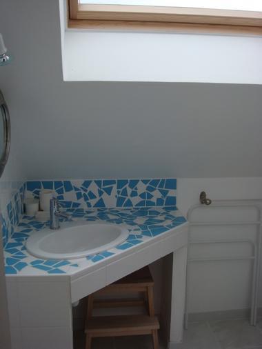 salle de bain mozaïque.JPG