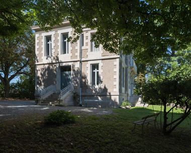 Le Castel - Lussac les Châteaux - ©Eva Avril (5).jpg