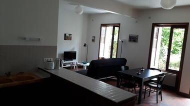 location_la_roche_posay_3_étoiles_l_arceau_Fleurisson (2).jpg