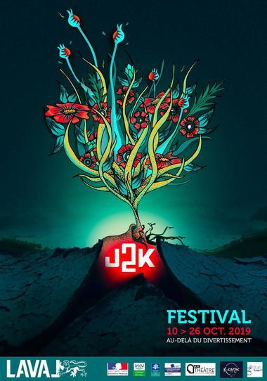 Plaquette-FESTIVAL-J2K-2019-WEB-V2_Page_01.jpg