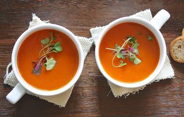 soup © freepik.jpg